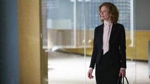 Suits 05x12 : Live to Fight- Seriesaddict